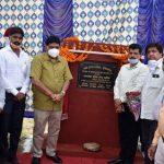 पंजाब सरकार प्रदेश में औद्योगिक विकास के साथ-साथ लोगों तक आधारभूत सुविधा पहुंचाने के लिए वचनबद्ध: अरोड़ा