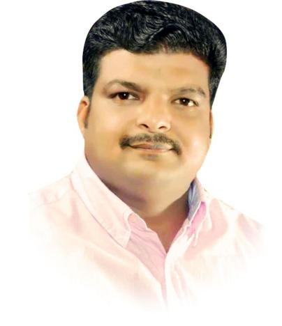 रवि गुप्ता बने पंजाब एक्साईज एंड टैक्ससेशन विभाग कमेटी के सदस्य