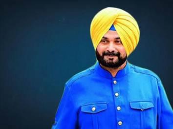 आखिर कांग्रेस का काटो क्लेश हुआ ख़त्म -नवजोत सिंह सिद्धू बने पंजाब कांग्रेस अध्यक्ष,