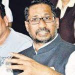 अकाली दल में शामिल हो सकते हैं पंजाब भाजपा से निष्कासित पूर्व मंत्री अनिल जोशी
